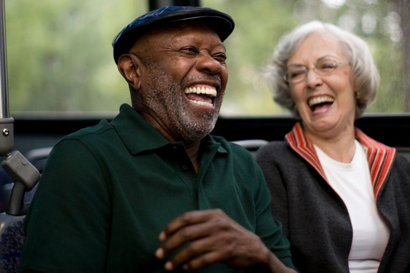 elderly-blk-man-white-woman1