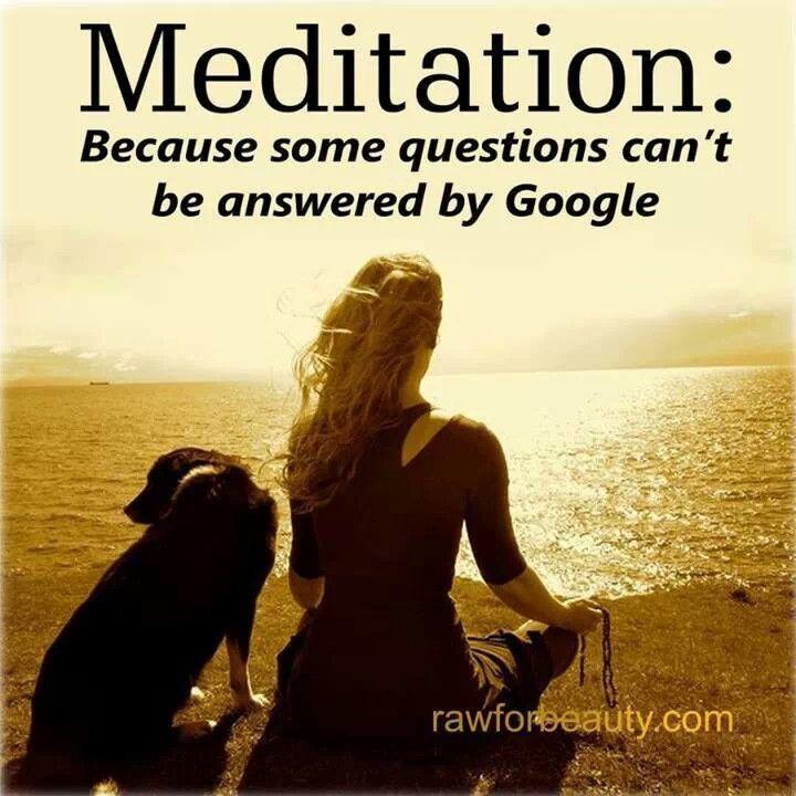 4c93278d3e3da2268f68ca33fa8de753--spiritual-meditation-christian-meditation